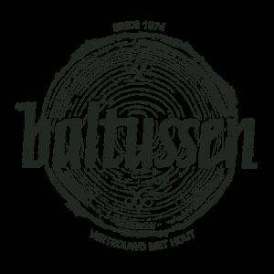 baltussen-logo
